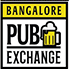 Bangalore Pub Exchange, Jogupalya