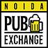 Noida Pub Exchange, Sector 18