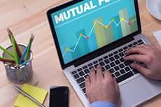 Mutual Funds / IPO