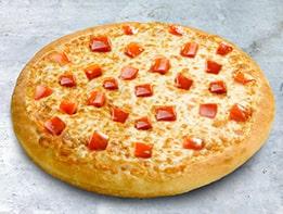 Classic Tomato