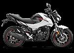 XTREME 160 R