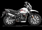 XPULSE 200