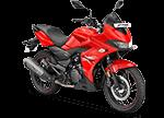 Xtreme 200S