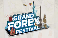 Forex Grand Festival