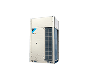 VRV Air Conditioner