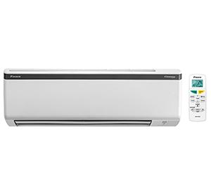 Modern-air conditioning solution (GTKL)