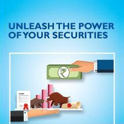 Loan against Securities