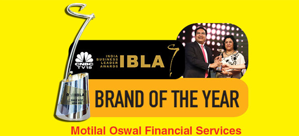 Visit our website: Motilal Oswal Financial Services Limited - Rail Toli, Gondia