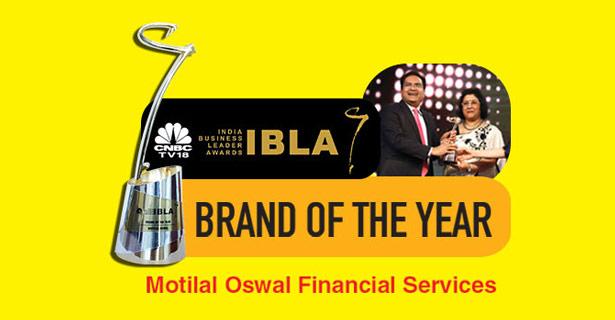 Visit our website: Motilal Oswal Financial Services Limited - Karaikal, Karaikal