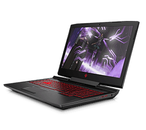 HP OMEN Laptop