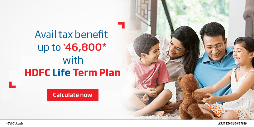Visit our website: HDFC Life - MG Rd, Bengaluru