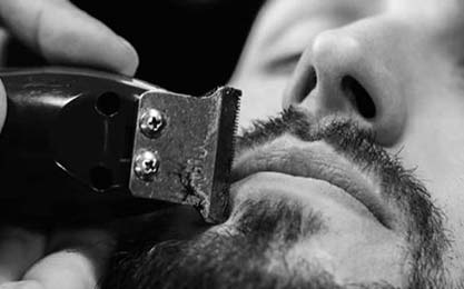 Homme Grooming Services