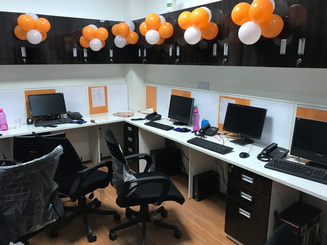 Sharekhan Ltd - Gandhi Chowk, Sonipat