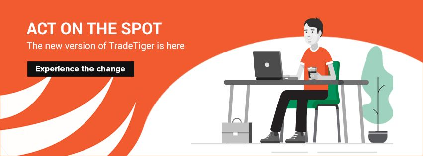 Visit our website: Sharekhan Ltd - 132 Ring Road, Ahmedabad