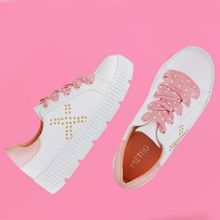 Womens - Casual Shoes