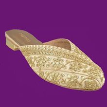 Womens - Ethnic Shoes