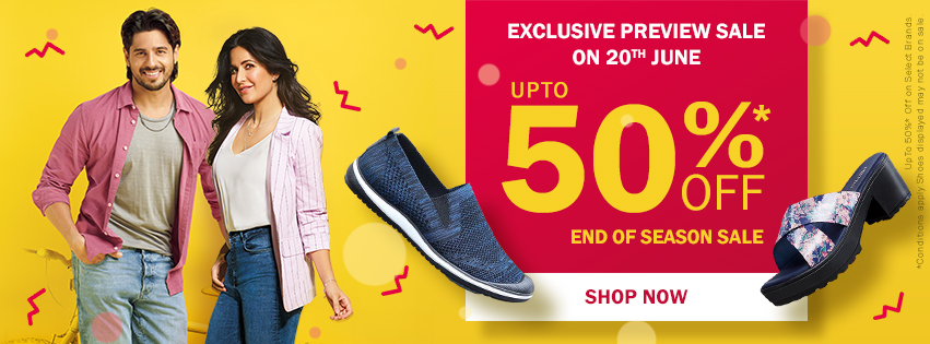 Visit our website: Metro Shoes - Ernakulam, Kochi