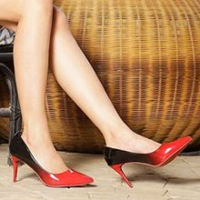Womens - Party Shoes