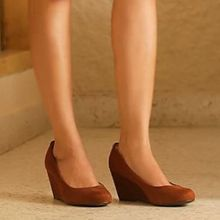 Womens - Formal Shoes