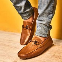 Casual Shoes for Boys