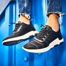 Mens - Sports Shoes