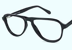 Trending Eyeglasses