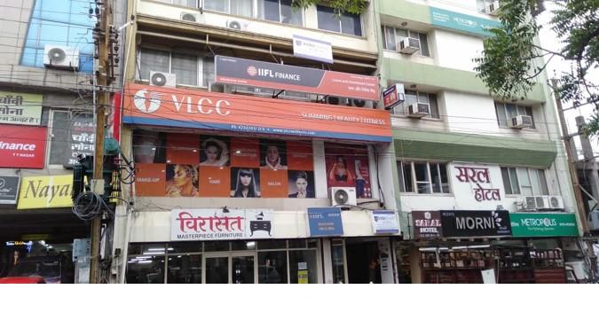 IIFL Gold Loan - Malviya Nagar, Bhopal