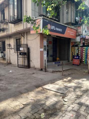 IIFL Gold Loan - Wadala West, Mumbai