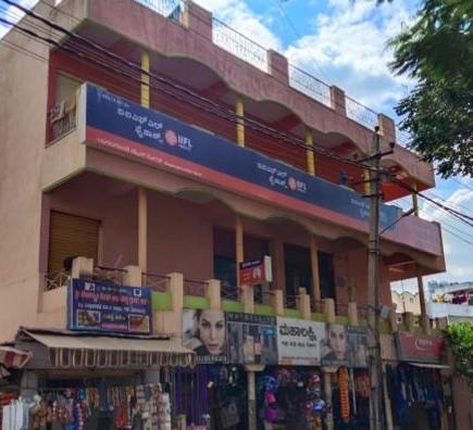 IIFL Gold Loan - Bagalagunte Main Road, Bengaluru