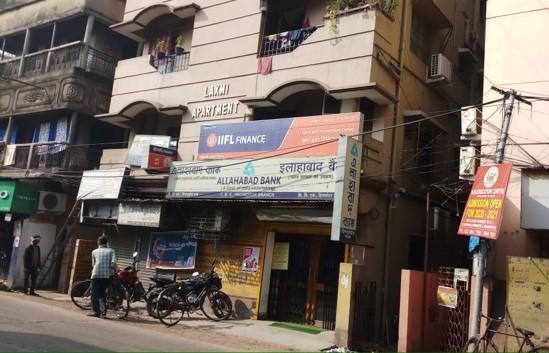 IIFL Gold Loan - Bhadrakali, Hooghly