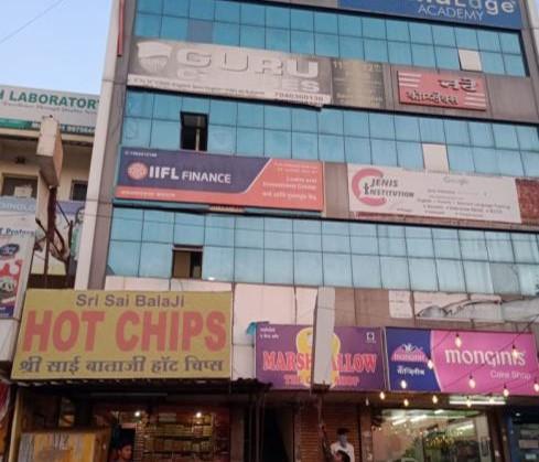 IIFL Gold Loan - Kalewadi, Pune