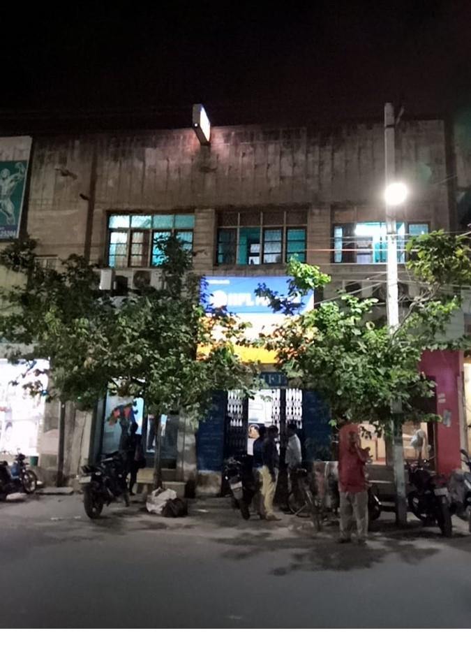 IIFL Gold Loan - Kotha Road Junction, Visakhapatnam