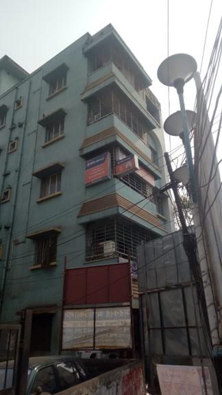 IIFL Gold Loan - Paharpur Road, Kolkata