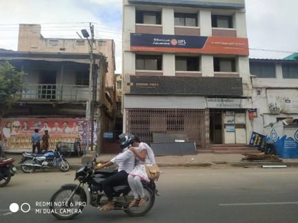 IIFL Gold Loan - South Veli Street, Madurai