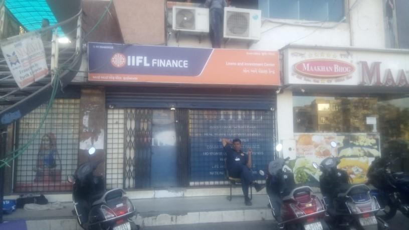 IIFL Gold Loan - Mahesh Nagar, Hyderabad