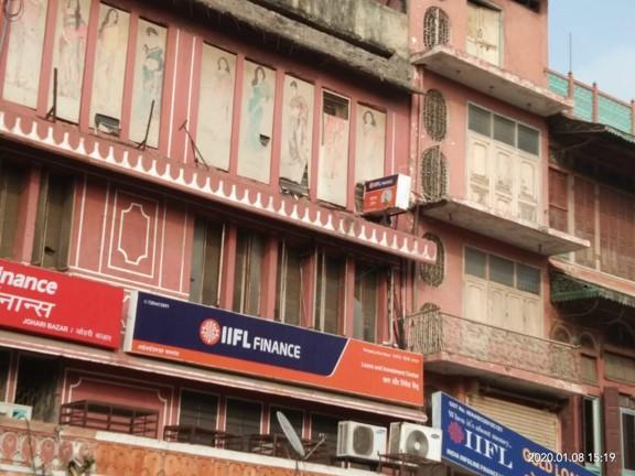 IIFL Gold Loan - Ramganj Bazar, Jaipur