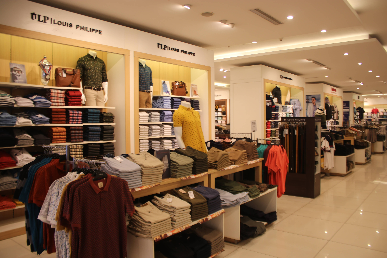 Lifestyle Stores - Subhash Nagar, Thane