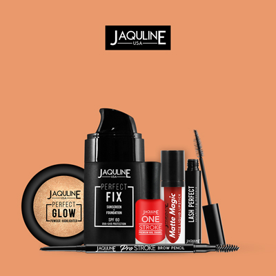 Jaquline