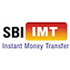 SBI Instant Money Transfer (IMT)