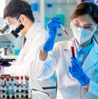 COVID-19-Antibody-Test