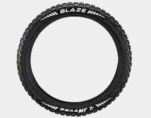 Blaze BF50