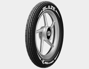Blaze BF11