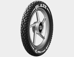 Blaze BR21