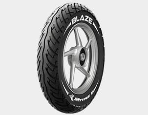 Blaze BA21