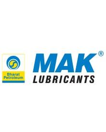 MAK Lubricants