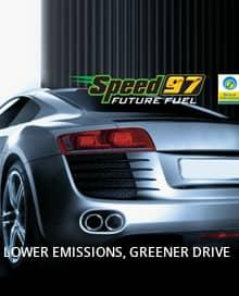 Speed 97
