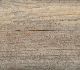 DGVT Birch Wood Creama
