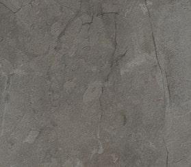 GFT BDF Modern Slate Charcoal