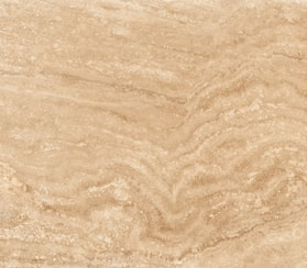 PGVT Travertine Onyx
