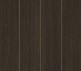 GFT BDF Espresso Wood Strip